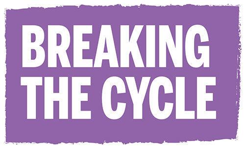 Breaking the Cycle logo.jpg
