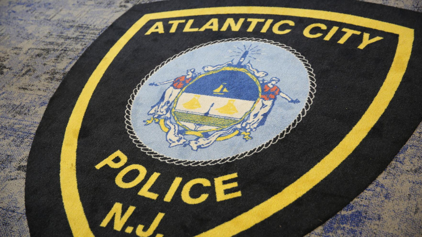 California man sentenced for shipping 30 pounds of meth to Atlantic City
