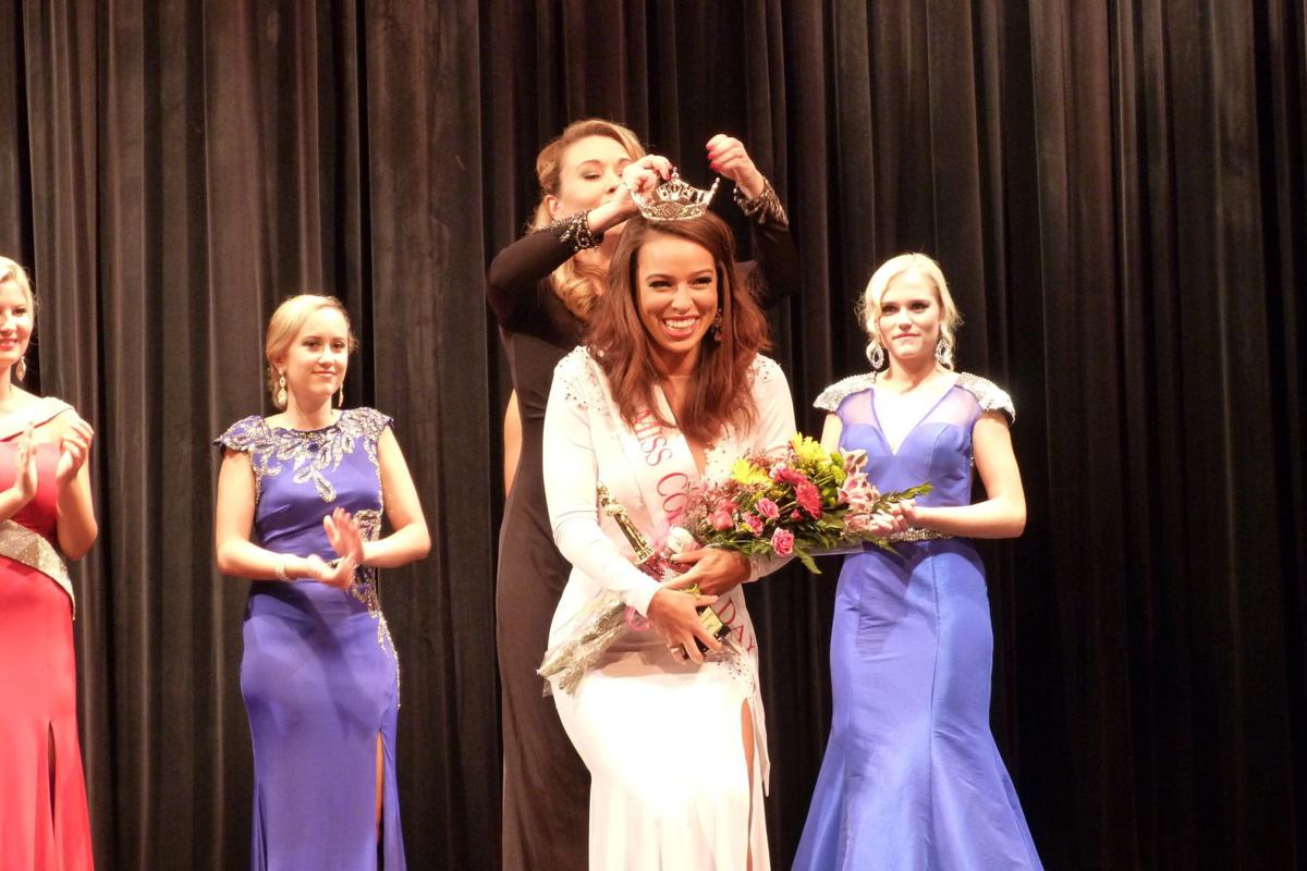 Miss Columbus Day Miss Atlantic County 23