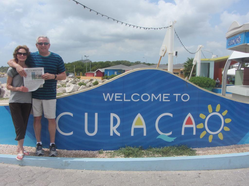 Disney cruise to Virgin Islands | Travels | pressofatlanticcity.com