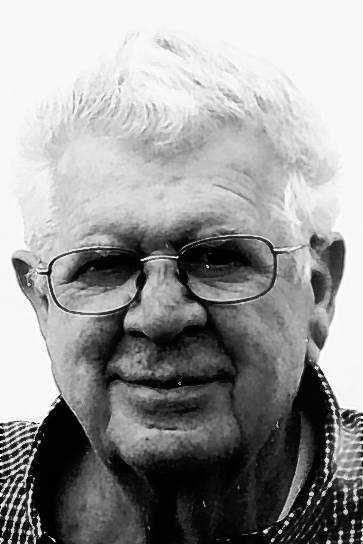Logan William H Iii Obituaries Pressofatlanticcity Com