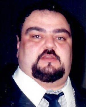 Marinucci, Joseph E.