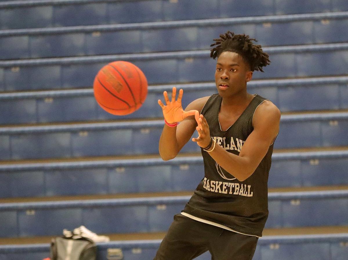 Stockton Basketball Preview