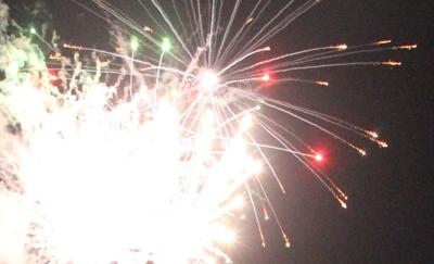 Middle Township July 4