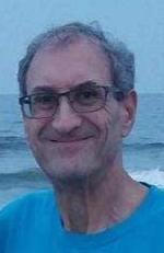 Streitfeld, Dr. Stephen E, OD