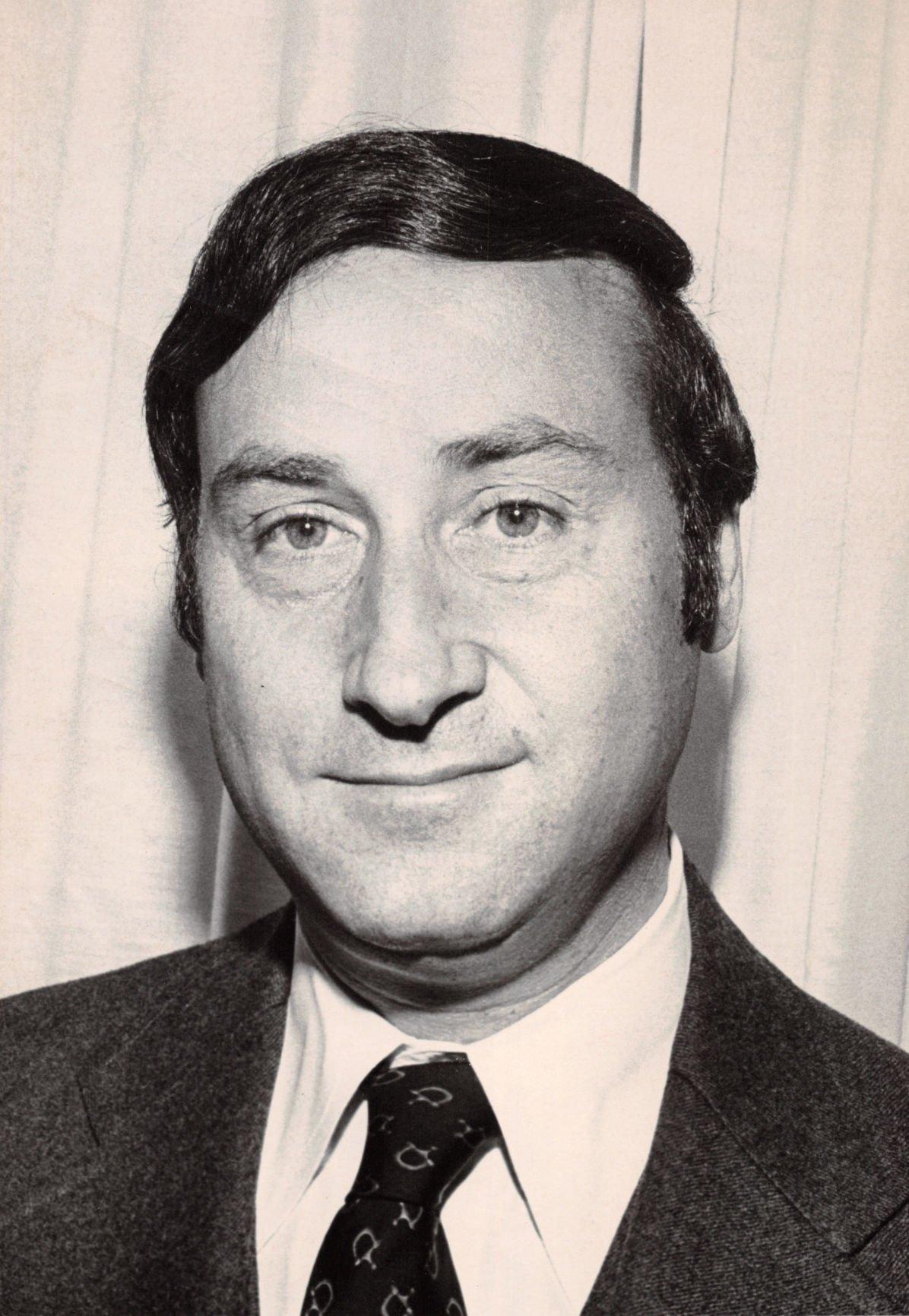 Marvin Ashner 1