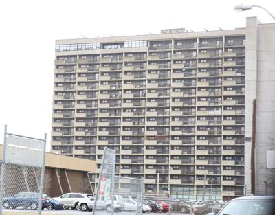 Atlantic City Housing Authority receives $250K from HUD for