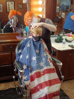 090320_gal_haircuts 2