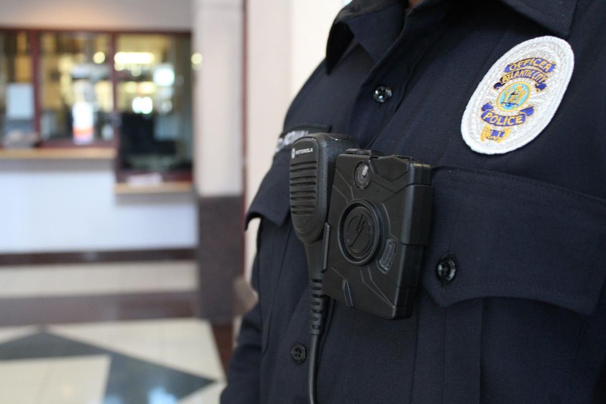 ACPD body camera