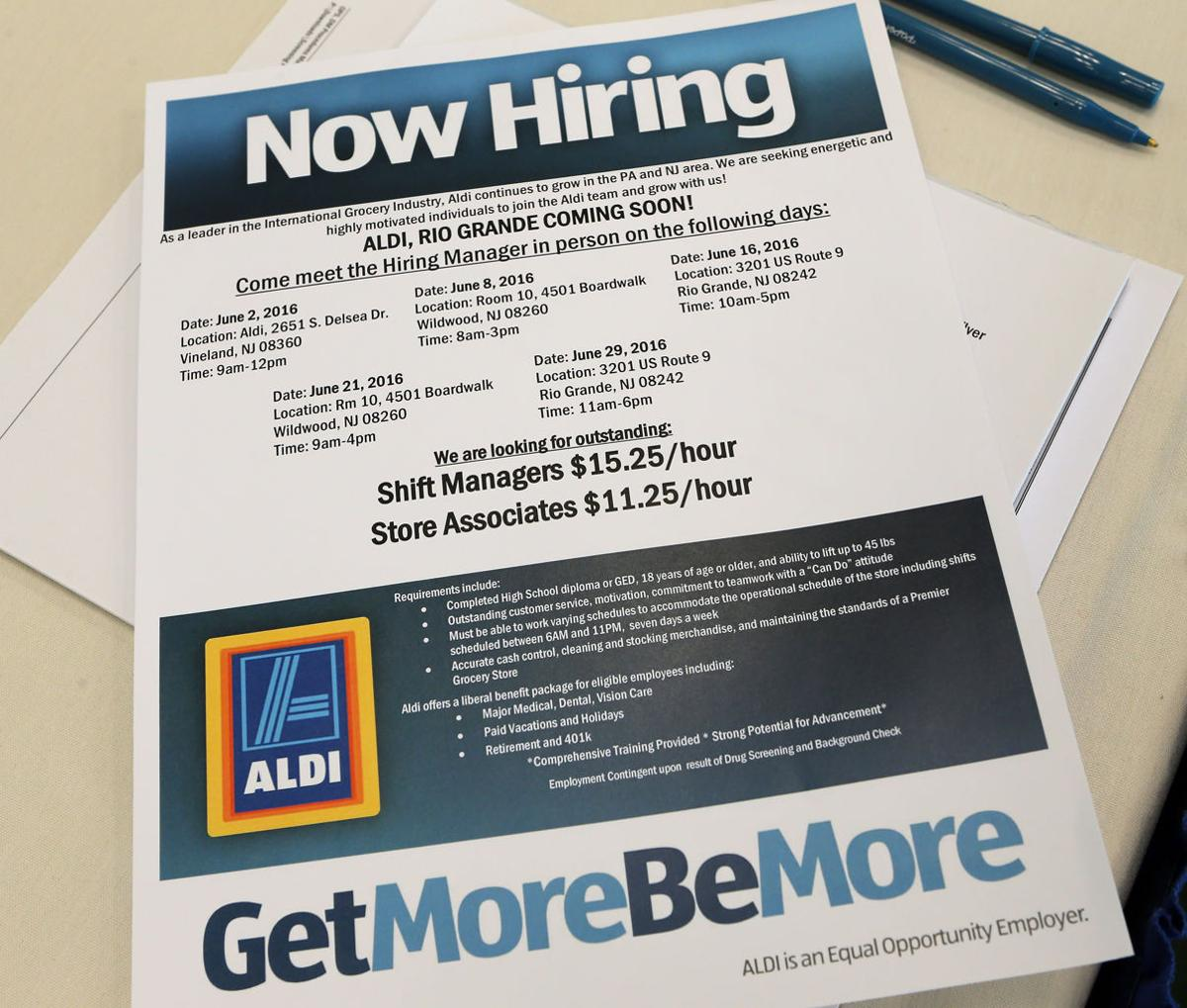 district manager aldi district manager cover letter sample livecareer aldi 39 s expansion strategy