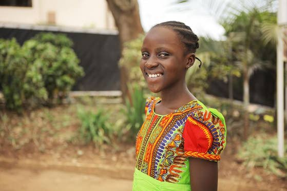 Watoto Children's Choir to make visit to Linwood church Friday