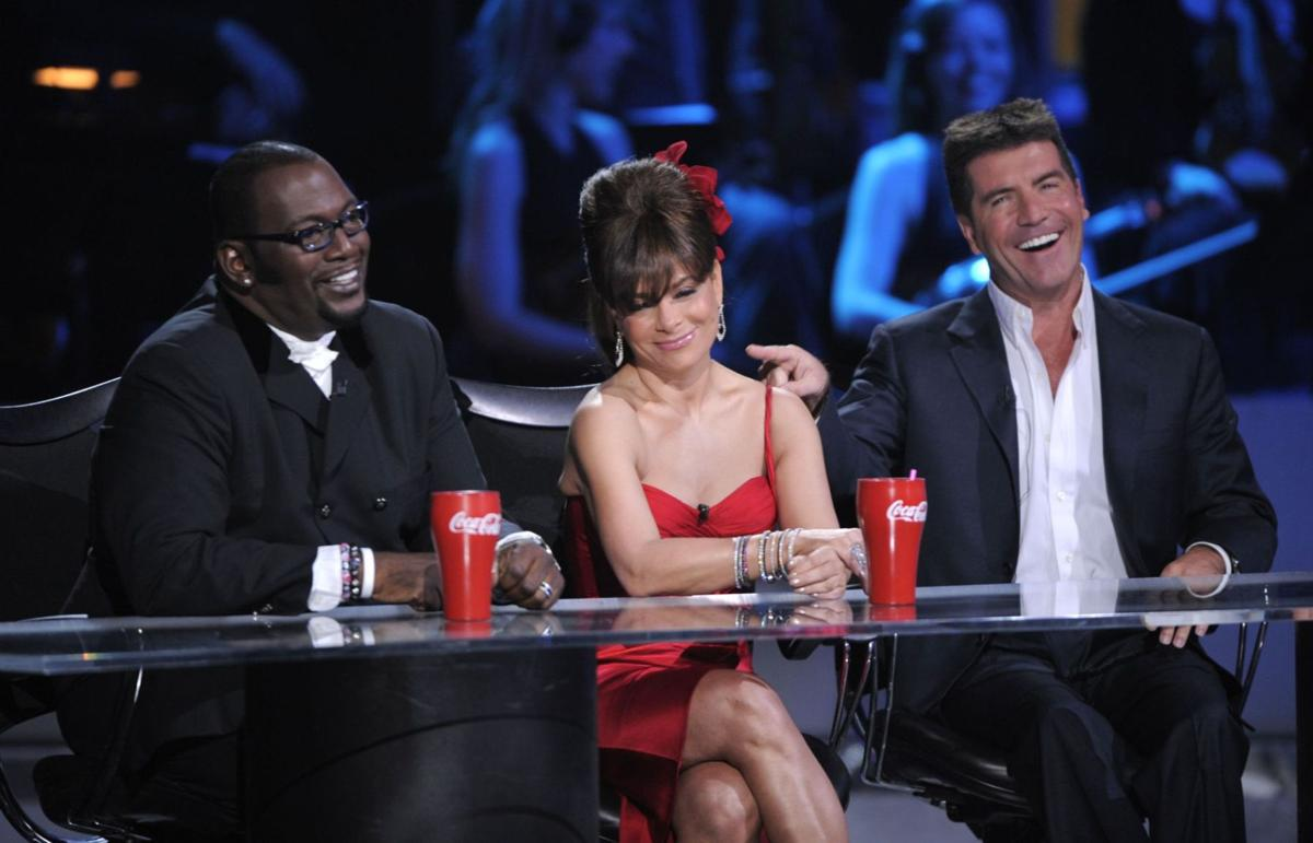 history of american idol 'american idol' reboot is lowest-rated in series history but, it still managed to perform better than any other show that aired last week since its move to abc.