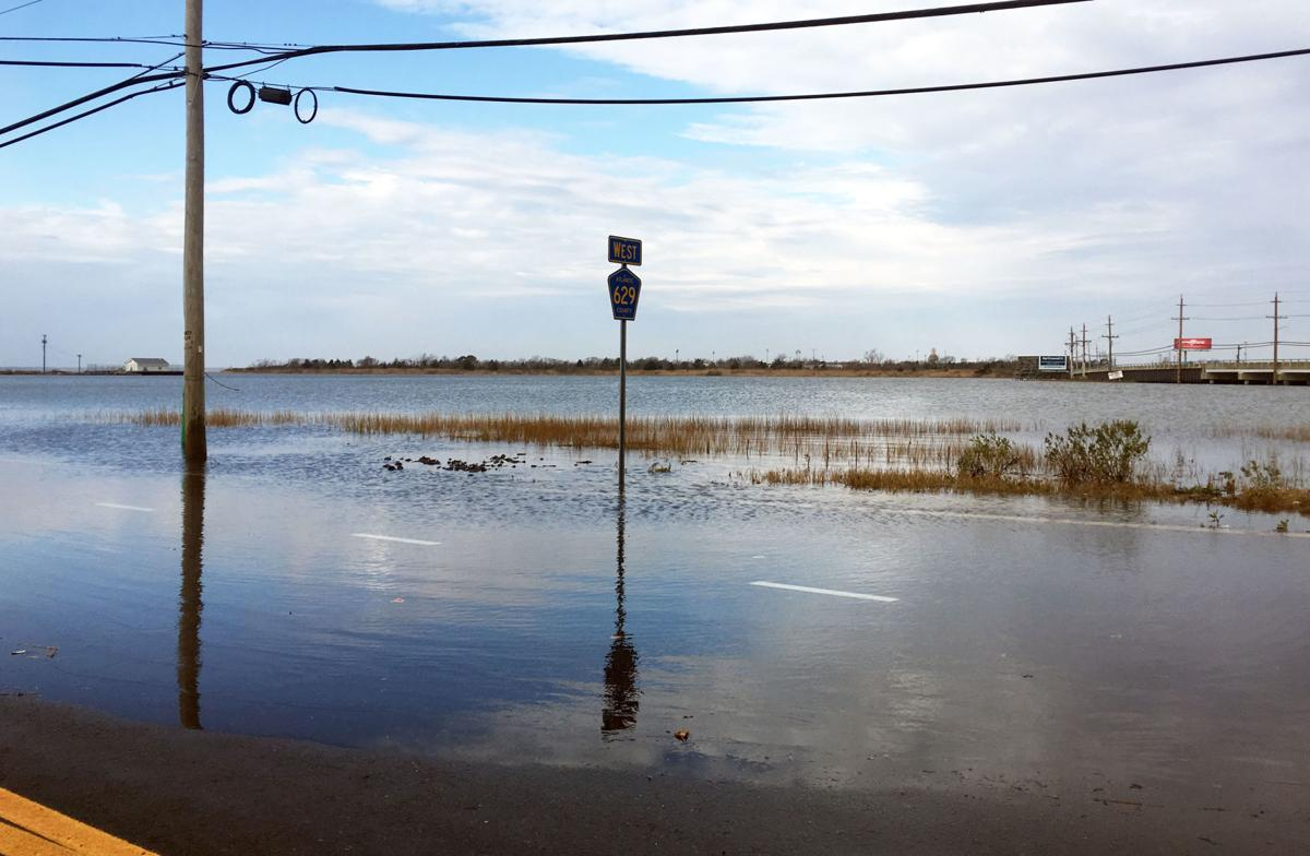 112718_nws_coastalflood (8)