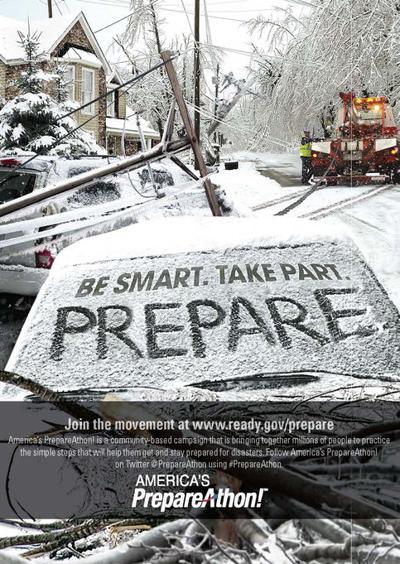 Graphic: Prepare for Winter