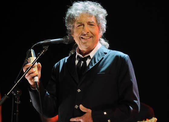 American Songbook: Bob Dylan's new album of standards has revived interest in classic 20th century songs
