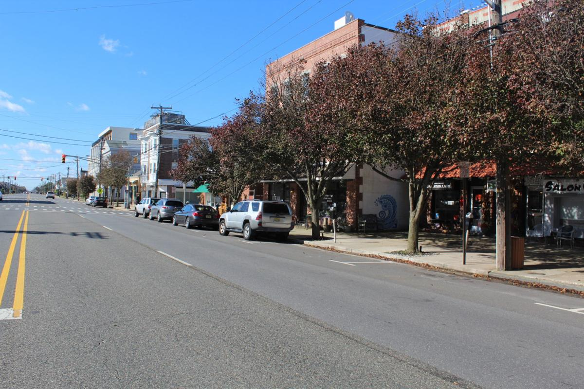 110818_cdb_streetscape1