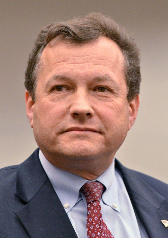 John Risley