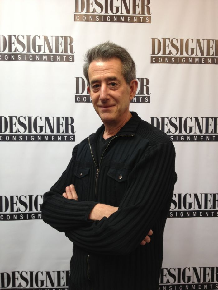 David Moscowitz