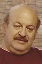 Valentino, Albert Charles, Sr.