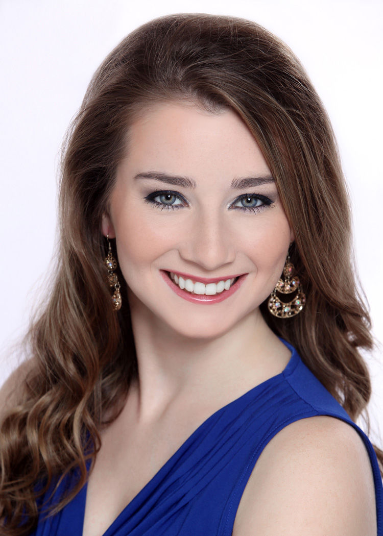 gallery: miss new jersey contestants | miss america