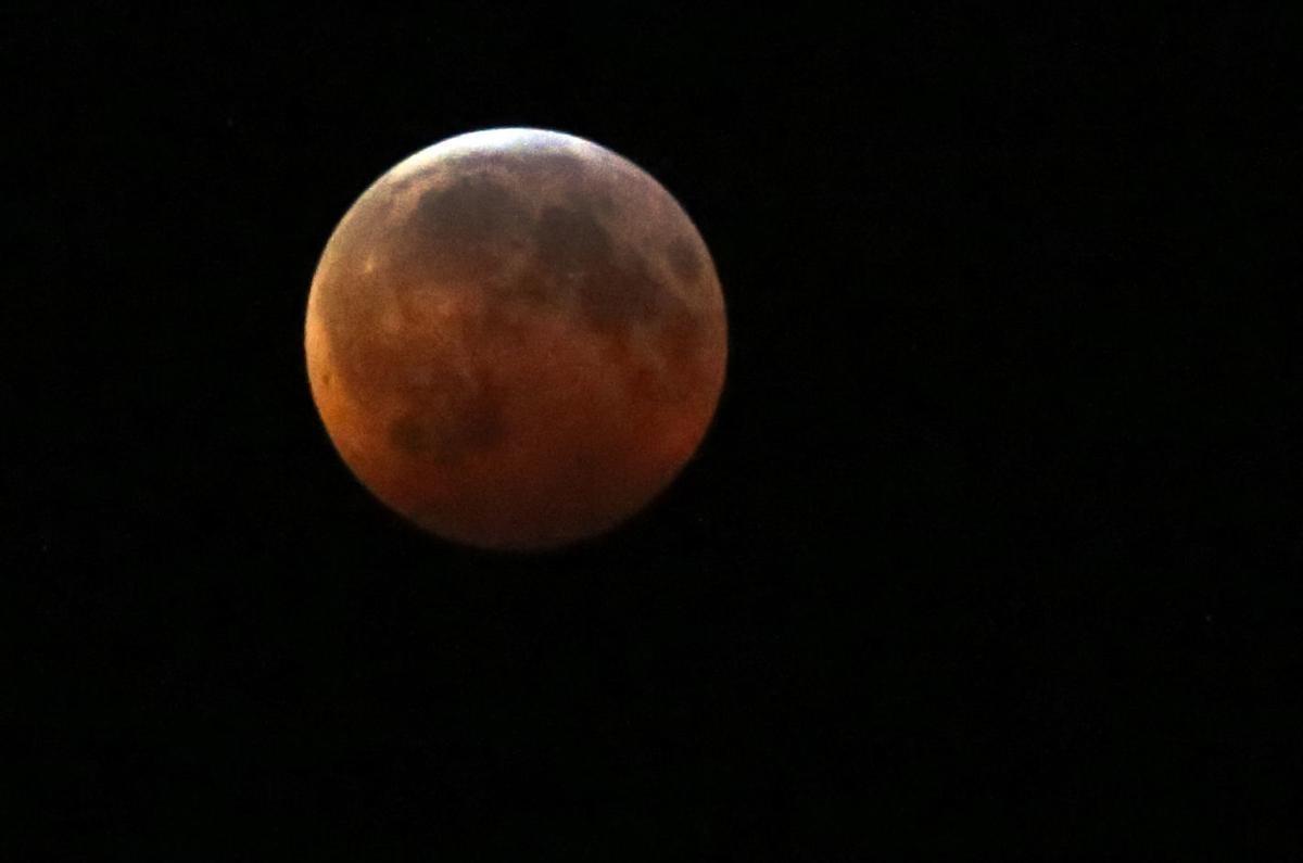 blood moon january 2019 nj - photo #24