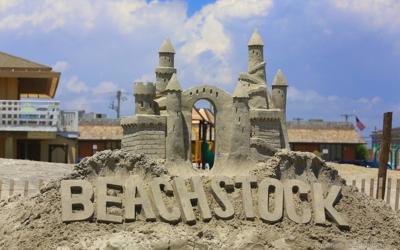062719_atl_cdb_beachstock.jpeg
