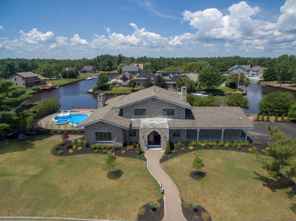 2810 Schooner Lane, Sweetwater