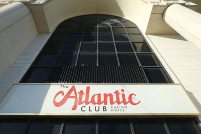 Atlantic Club Casino Hotel