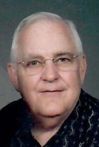 Soper, Fred C., Jr.