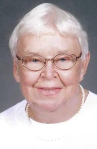 Obituaries | pressofatlanticcity com