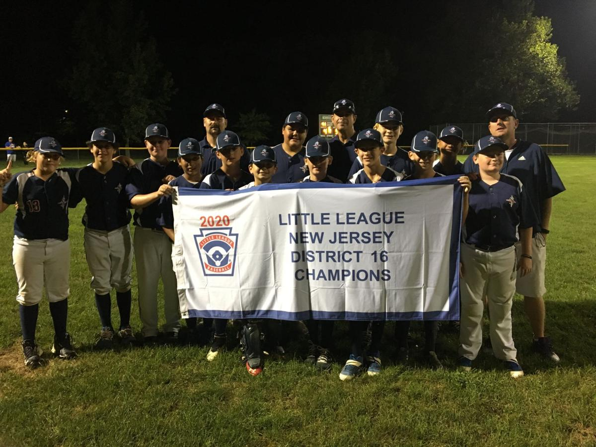 littleleague (19)