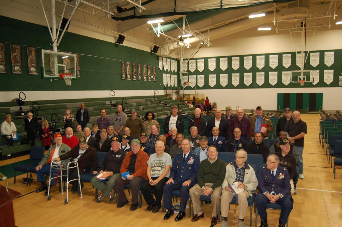 1_Group-photo-Veterans-that-attended-ACS-Veterans-Appreciation-Chapel-288x197 (2).jpg