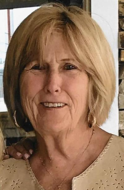 Tindall, Dianne T.