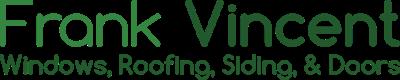 Frank Vincent logo
