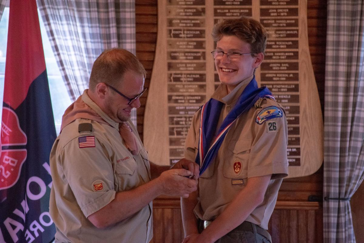 Eagle_Scout_For_Print (3 of 5)