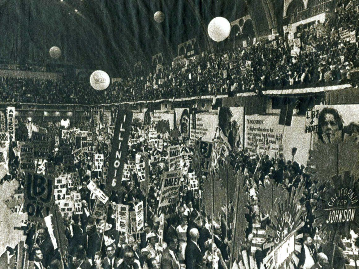 1964 Democratic Convention 22.jpg