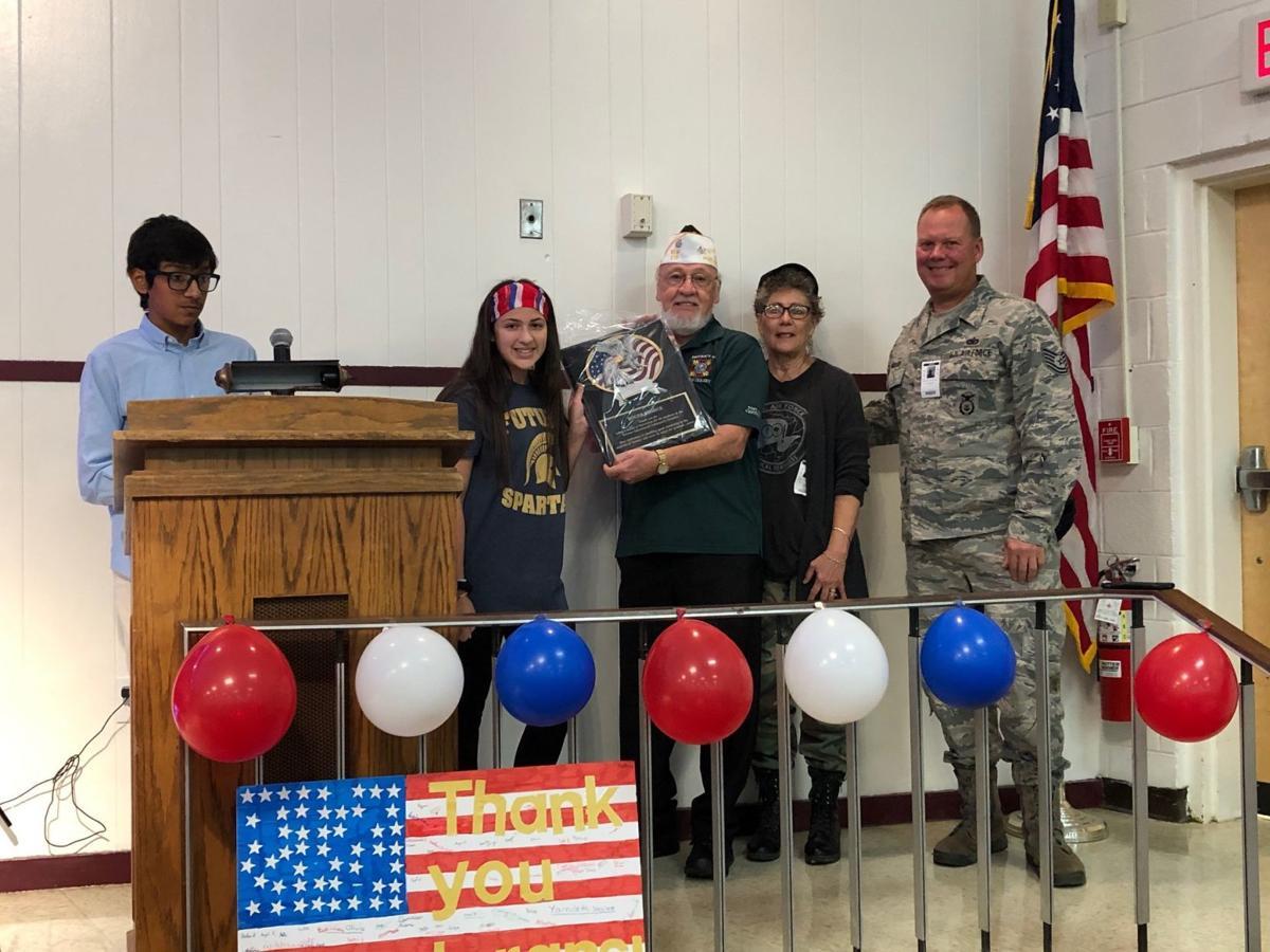 112119_cdb_veterans 2