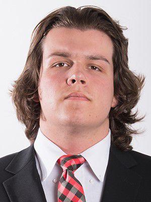 Owen Bowles (Cedar Creek) – Rutgers