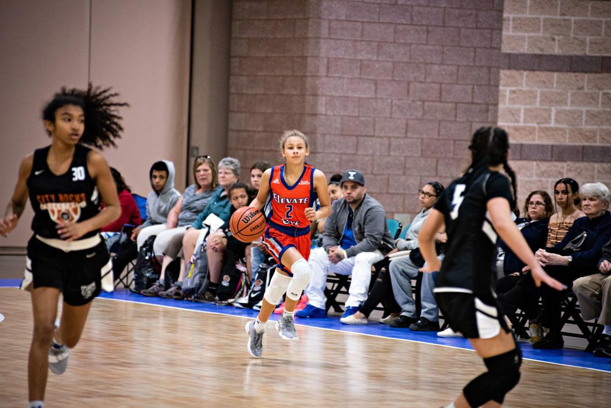 051919_spt_basketball