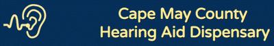 Cape May County Hearing