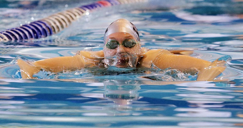 intrasquad swim meet of champions
