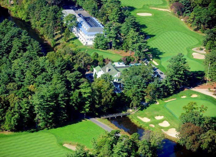 Southern New Jersey's Pine Valley Golf Club named top U.S ...