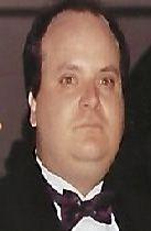 Pastore Jr. D.M.D, David C.