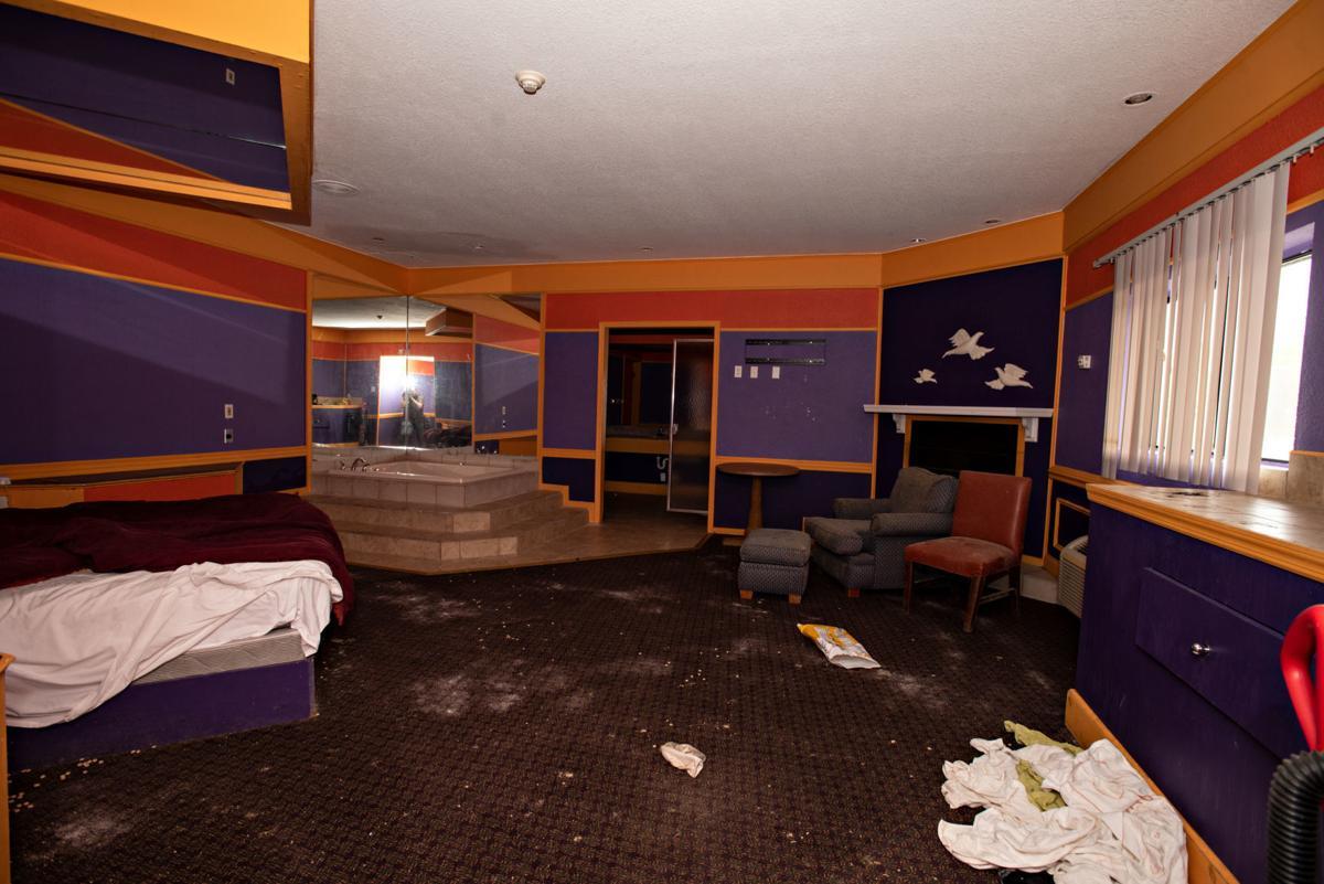050919_nws_motels
