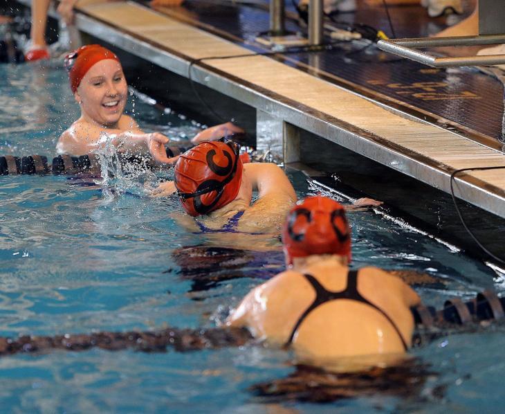 eastfields swim meet of champions