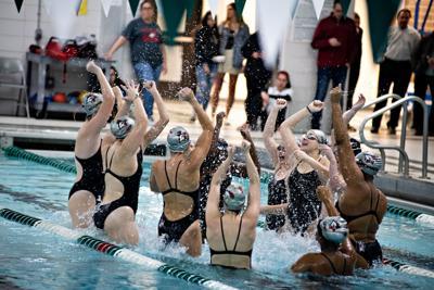 010318_spt_mainlandswimming