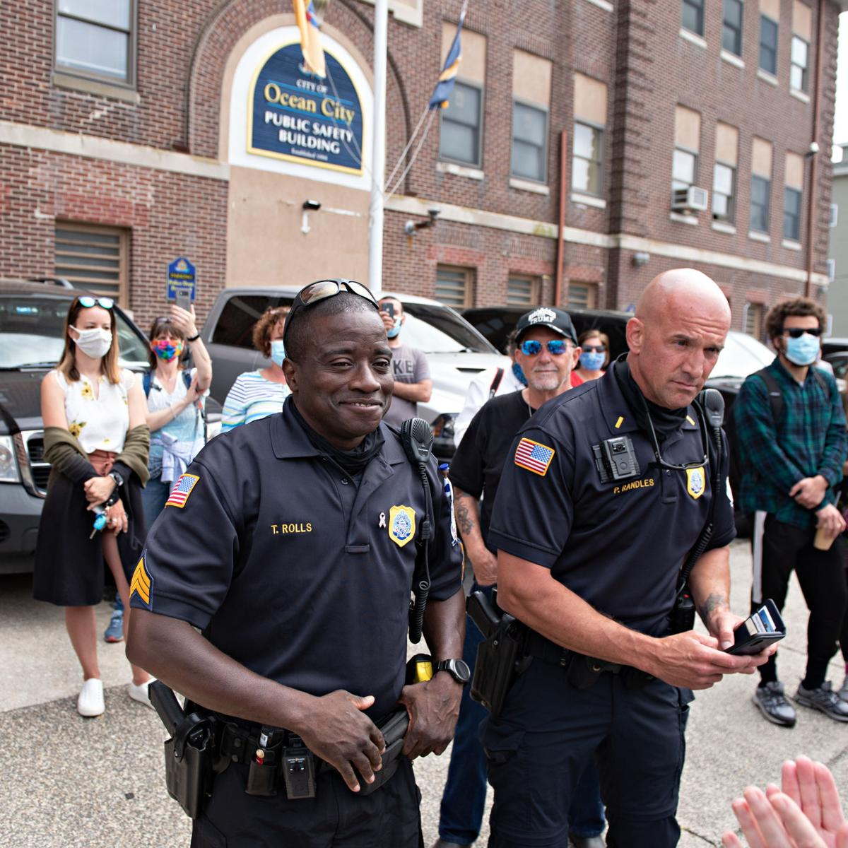 060320_nws_ocprotest_160