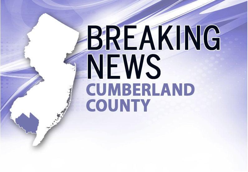 cumberland breaking carousel