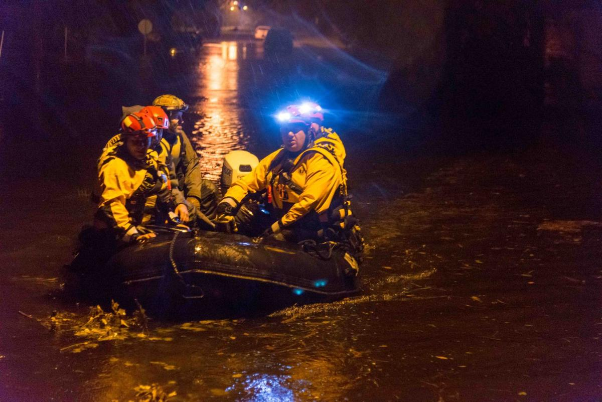 nj search and rescue 1.JPG