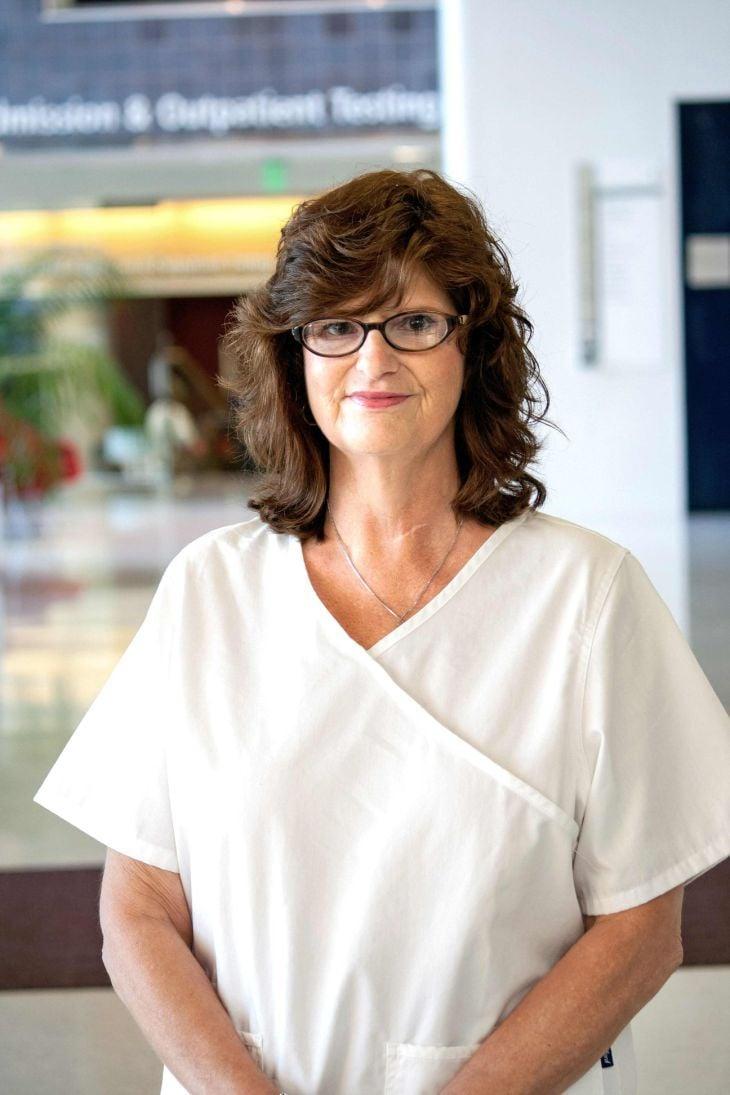 Theresa Pataky